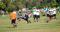 Patrol vs Garden State Ultimate - Play-in - Men's - Mid-Atlantic Regionals 2014