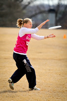 AFDC Winter Goaltimate EOST -- 2013