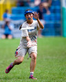 Mixed Day 8 -Kevin's Photos - WUCC 2014