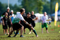 Mixed Day 6 -Kevin's Photos - WUCC 2014