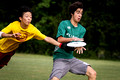 Open - Christina's Photos - USAU 2014 HS Southerns