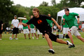 2012 USAU US Open - Saturday Round 2