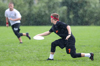 U19 Boys - Friday - 2016 USAU Youth Club Championships