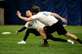 Full Coverage - Boston Whitecaps Tryout 1/31/15