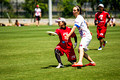Day 4: Pool Play Highlights - 2012 WFDF World Ultimate Championships