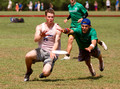 Pete Guion's Photos -- Chesapeake Open 2012