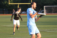 MLU Eastern Conference Championship Game: DC Current vs Boston Whitecaps