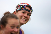 Mixed Easterns 2012 -- Sunday Preview