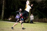 Vancouver_Riptide_final_tryout_20140301_142346_JBP00217