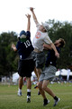2012 USAU US Open - Day 2 Preview