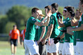 John's Photos - Seattle Rainmakers vs Portland Stags - 6/21/14