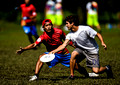 Loquitos vs Mooncatchers - Pool EE - Open - WUCC 2014