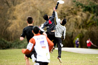 Vancouver_Riptide_final_tryout_20140301_141958_JBP00170