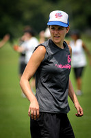 USA Ultimate Masters Championship - Saturday