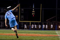 Highlights - Boston Whitecaps vs New York Rumble 5/3/14