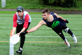 Scott's Photos - Seattle Rainmakers Tryout 2/7/15