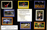 UltiPhotos Poster for the Open Fields