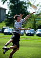 Mixed Day 4 -Kevin's Photos - WUCC 2014