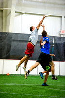 Philadelphia Spinners Tryout 2