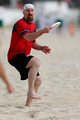 Canada vs Germany - Tuesday 9 AM - Grand Masters - WCBU 2015