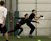 DC Current's first combine for 2014