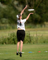 2012 USAU US Open - Thursday Round 5