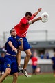 Day 7: Bracket Play Highlights - 2012 WFDF World Ultimate Championships