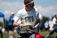 Colorado Cup Men's Finals - Rhino vs Ring of Fire