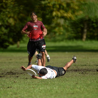 WUCC - TUE - DAY 4 - MENS