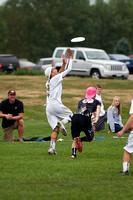 Sunday U-19 Finals -- YCC 2012