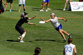 Extended Highlights - 2014 USAU US Open