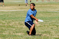 DC Ultimate Championships - Sunday