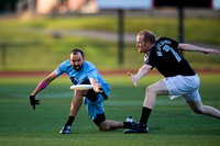 MLU Eastern Conference Championship Game: DC Current vs Boston W