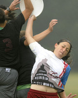 USA Ultimate Club Championships 2011 - Saturday