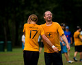 Mixed Day 5 -Kevin's Photos - WUCC 2014