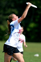 Saturday Preview -- USAU 2012 HS Southerns