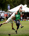 2012 USAU US Open - Day 3 Preview