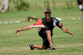 2012 USAU US Open - Thursday Round 4