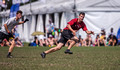 Day 7 - Scott's Photos - WUCC 2014