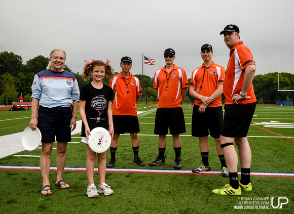 DC Current @ PHL Spinners - MLU - 6/20/15