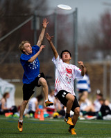 YULA 2014 Tournament - Yorktown HS