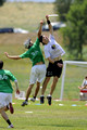 2012 USAU US Open - Day 1 Preview
