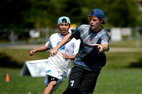 YCC 2012 Saturday Action