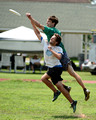 Kevin Leclaire's Photos -- Chesapeake Open 2012