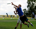 2012 USAU US Open - Friday Round 6 (Ppd to Sat)