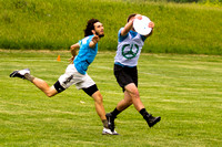 2016 BICI Tournament Saturday - Mens