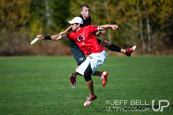 UltiPhotos: Saturday Preview &emdash; nw_regionals-8542