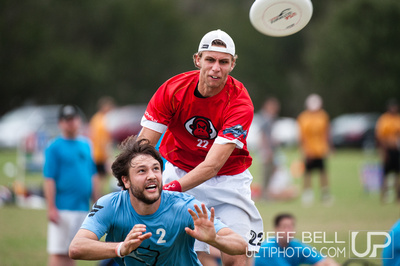 UltiPhotos: Thursday Open Preview -- 2012 Club Championships &emdash; usau_thursday_rd3_1238_jb