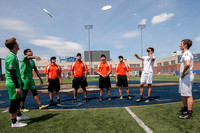 MLU Boston Whitecaps vs New York Rumble 6/21/14