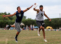 Mixed Saturday - Pete's Photos - Chesapeake Open 2014